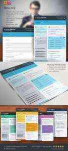 Образец резюме бизнес-плана Daycare