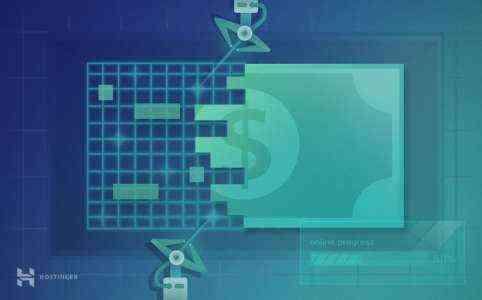 5 выгодных способов монетизации вашего блога и зарабатывания денег