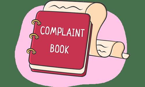 Как написать деловое письмо с извинениями