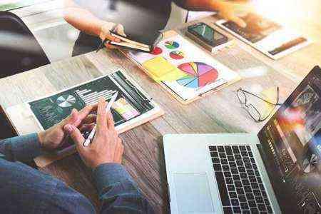 Начать бизнес управления маркетингом в социальных сетях