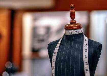 Топ 10 рекламных советов для запуска вашей линии одежды