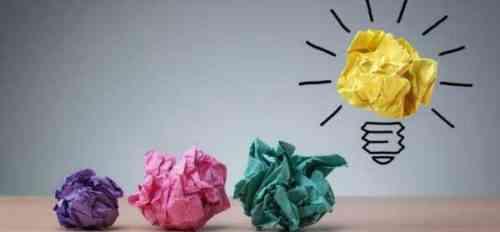 Топ 20 творческих ремесел Бизнес-идеи на 2021 год