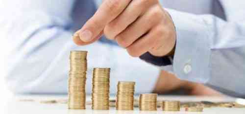Создание инвестиционного холдинга без денег