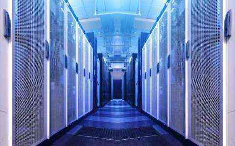 50 лучших облачных вычислений на основе облачных бизнес-идей на 2020 год
