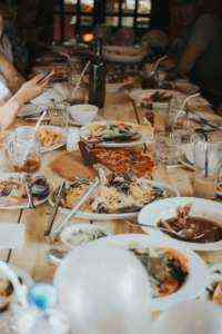 Как получить лицензию на питание в ресторане без стресса