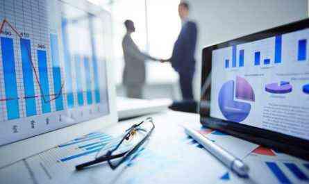 31 лучших бизнес-идей SaaS на 2020 год