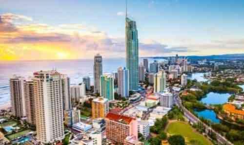 50 возможностей для бизнеса в Австралии для иммигрантов из Индии