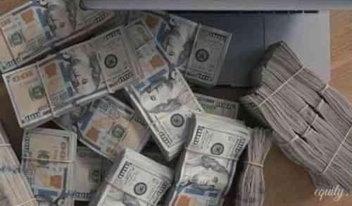 Как заработать деньги Брокерский бизнес Продажа / Приобретение