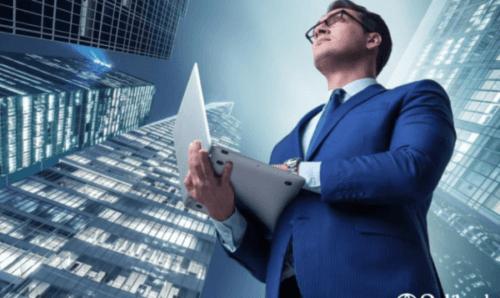 Как получить инвестиционную банковскую стажировку без пота