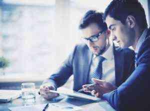 Как стать успешным франчайзинговым консультантом
