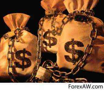 Корпоративный долг против личного долга В чем разница