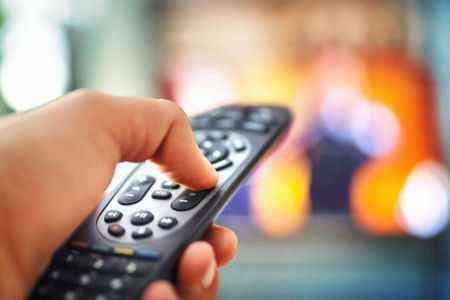 Начиная бизнес интернет-телевидения