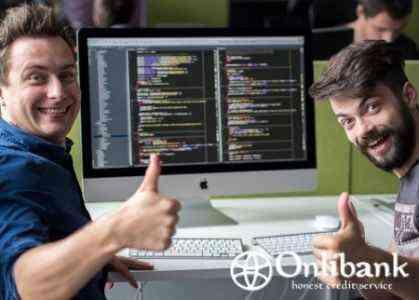 Начиная компанию по разработке программного обеспечения из дома