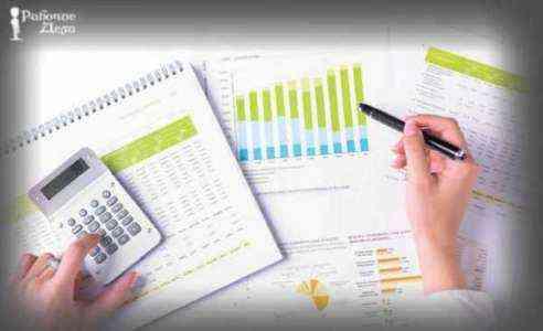 Создание компании по написанию песен - Образец шаблона бизнес-плана