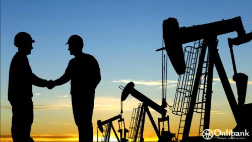 7 лучших способов инвестировать в нефтегазовые компании