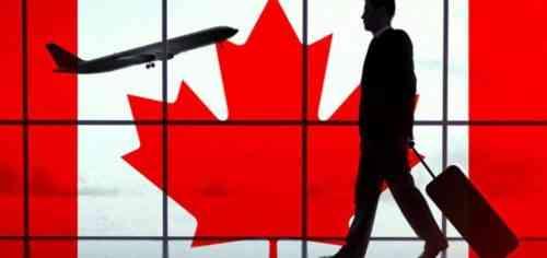50 лучших рабочих мест в Канаде для иммигрантов в 2021 году