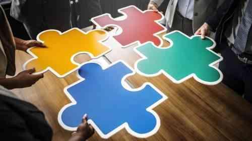 4 совета по созданию собственной технической компании
