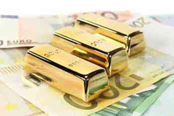 Как инвестировать в драгоценный металл