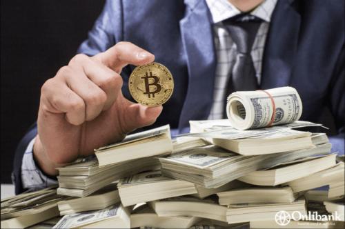 Как инвестировать в биткойны для получения прибыли