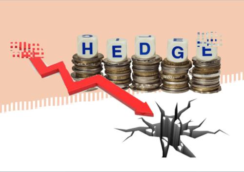 Как инвестировать в хедж-фонды онлайн