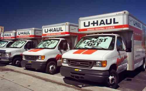 10 лучших мест для аренды медицинских транспортных фургонов и их стоимость
