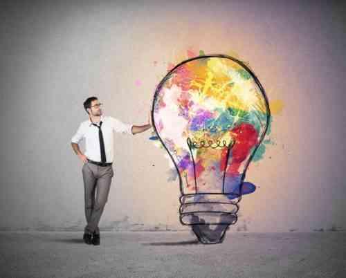 Топ 10 идей малого бизнеса с низким инвестиционным капиталом 2021