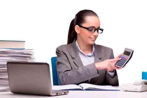 20 лучших советов по обслуживанию клиентов для предприятий малого бизнеса