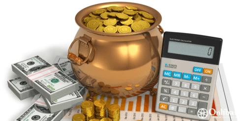 Как выгодно инвестировать в предметы коллекционирования за небольшие деньги