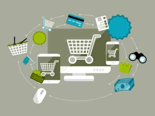 Почему электронная коммерция — лучший вид бизнеса для начала