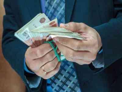 Как сэкономить деньги как новый владелец RV