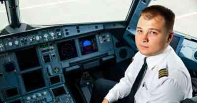 Как стать пилотом авиакомпании Полное руководство