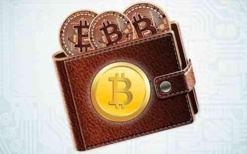 Выбор кошелька криптовалюты - что нужно понять