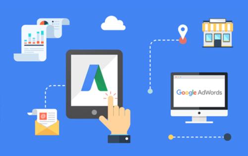 Преимущества использования Google AdWords для вашего бизнеса