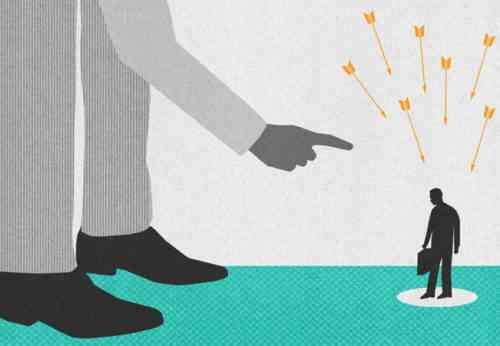Как перестать заботиться о том, что о тебе думают другие