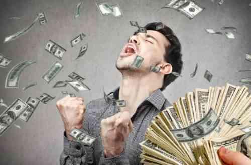 Как работают медицинские биллинговые компании и зарабатывают деньги
