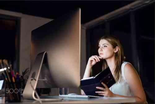 Начать бизнес электронной коммерции без каких-либо инвестиций — вот как!
