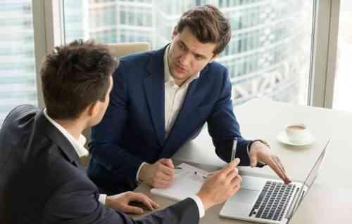 10 причин, почему деловые встречи снижают производительность