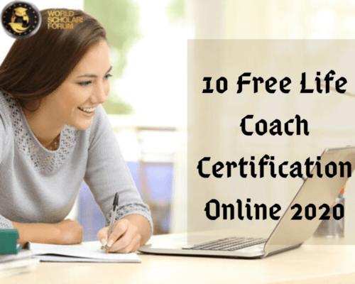 Как стать сертифицированным Life Coach Полное руководство