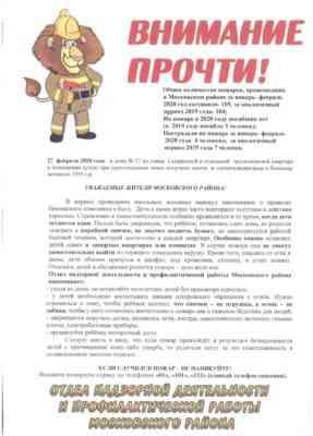 Пожарная безопасность на работе - кухонное пространство