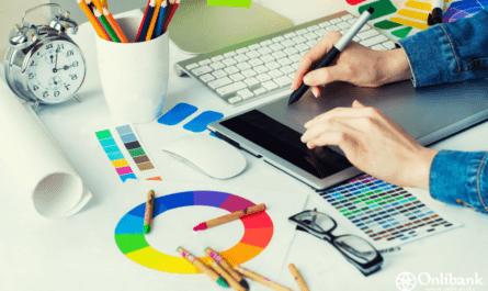 Создание компании по очистке желобов - Образец шаблона бизнес-плана