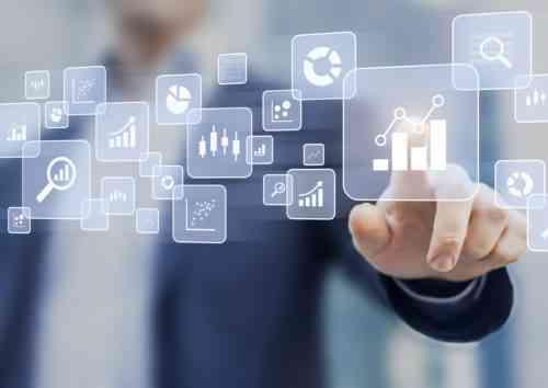 5 способов максимизировать рентабельность инвестиций в контент-маркетинг
