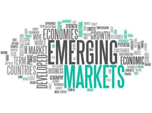 Как инвестировать в развивающиеся рынки