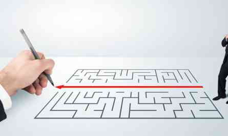 Образец шаблона бизнес-плана для разметки парковки