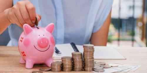 Способы сэкономить время и деньги на бизнес-переводе