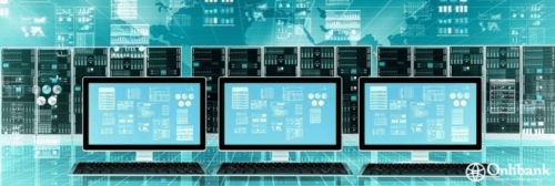 Создание веб-хостинговой компании - пример шаблона бизнес-плана