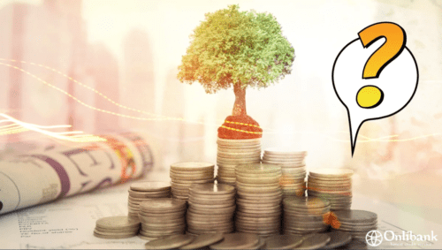 Как инвестировать, не будучи аккредитованным инвестором