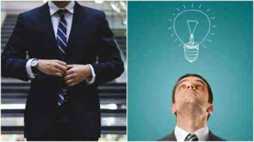 50 необычных бизнес-советов от 50 великих бизнес-лидеров