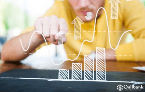 10 лучших идей для малых инвестиций для малообеспеченных в 2020 году
