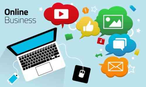 5 интернет-предприятий, которые вы можете начать без денег