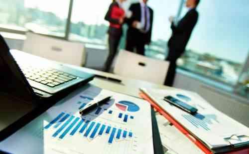 Как получить финансы, чтобы начать новый бизнес или купить бизнес